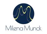 Milena Munck